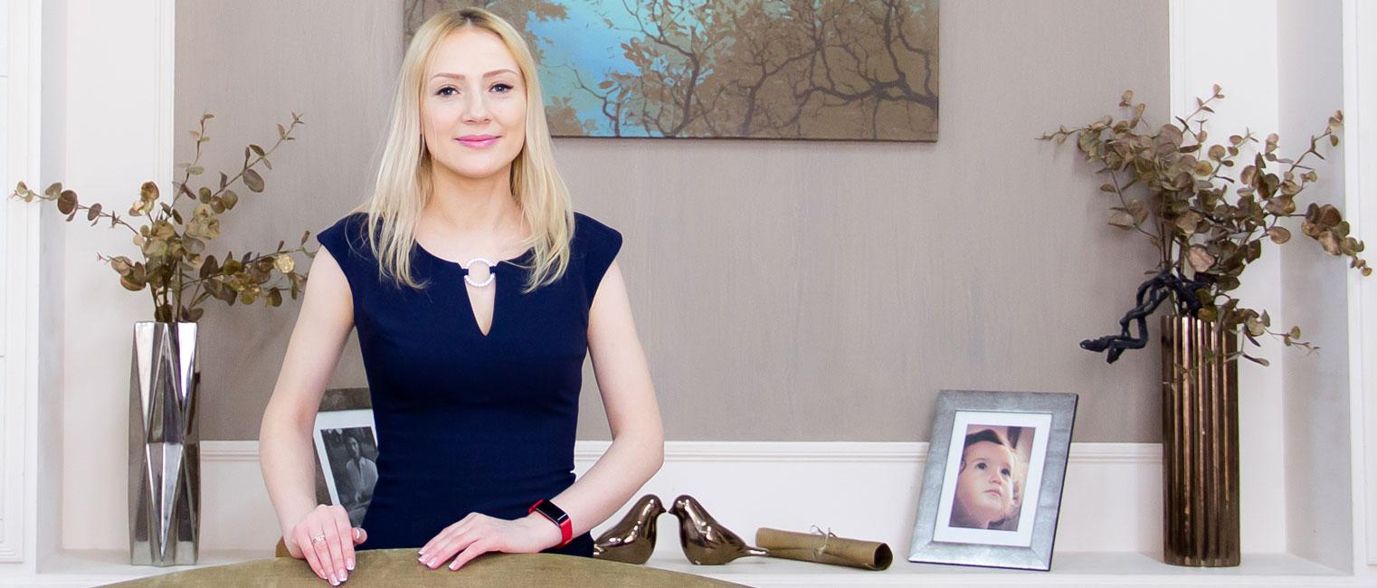 Соболевская-Ольга-психолог-косультация-психолога-онлайн-10