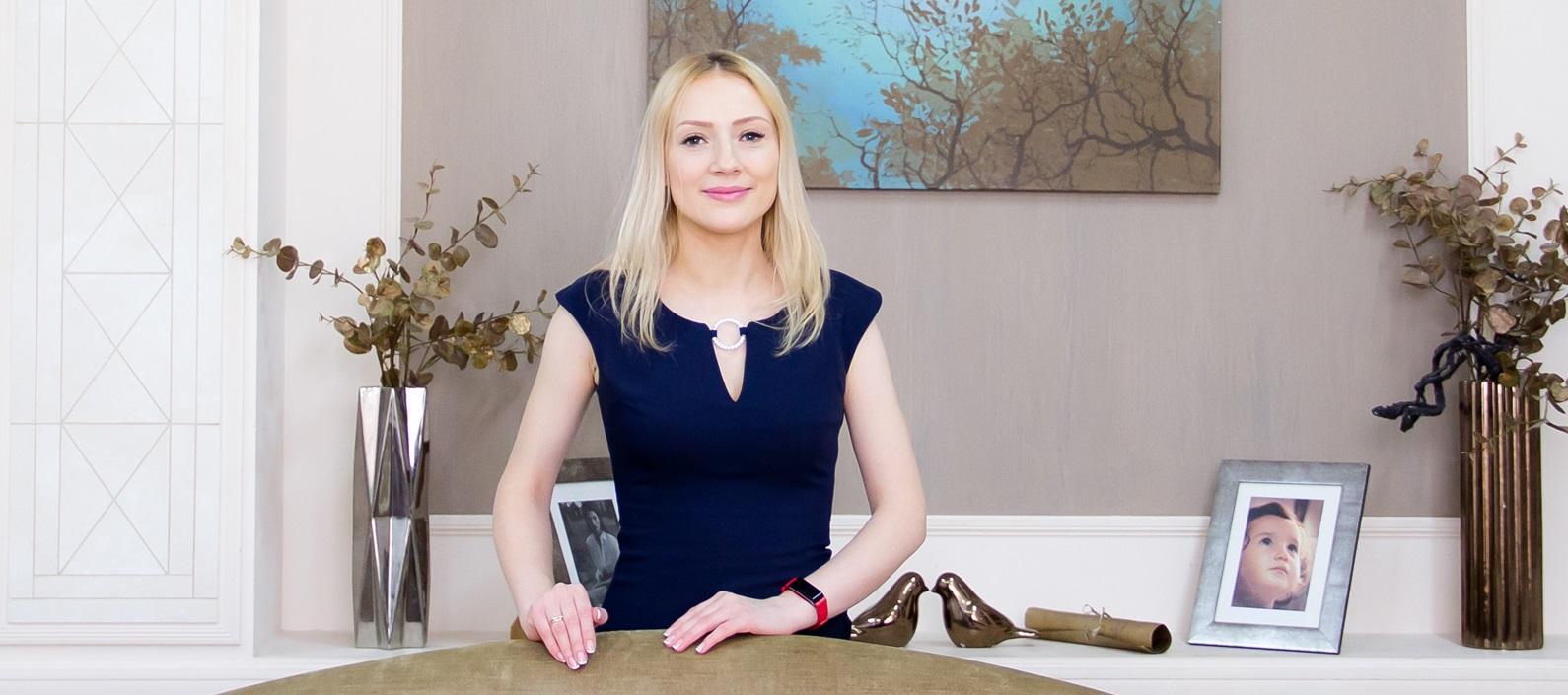 Соболевская-Ольга-психолог-косультация-психолога-онлайн-17