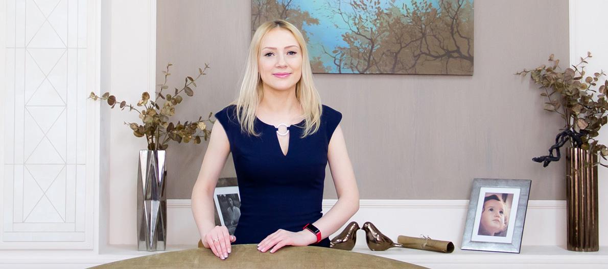 Соболевская-Ольга-психолог-косультация-психолога-онлайн-18